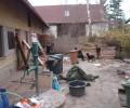 Kauza Bojmany 60 psů