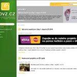 aovz-cz_1039453